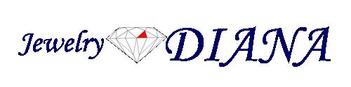 diana-mark横型-500