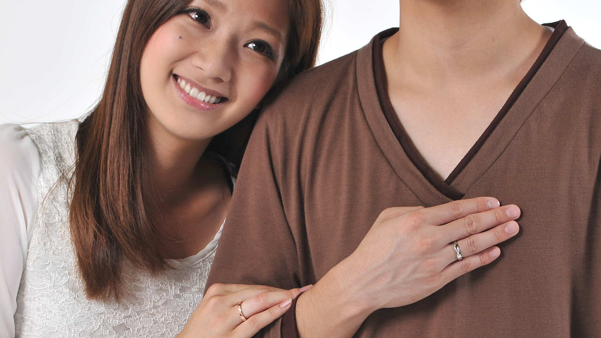 Jewelry DIANA
