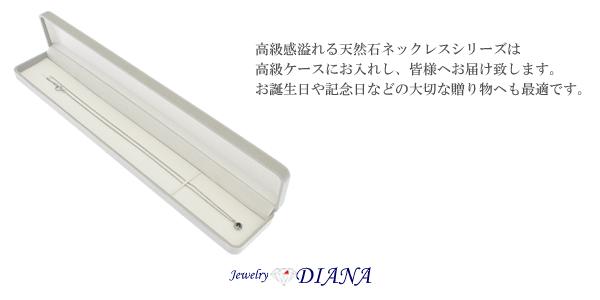 e-1626-dt2